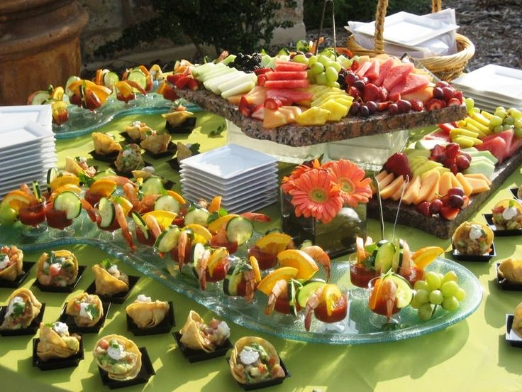 Appetizers Make Ahead Appetizers For The Holidays