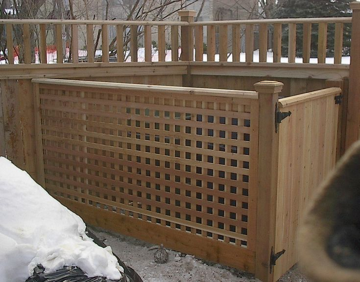 17 Best Images About Fencing For Pool On Pinterest