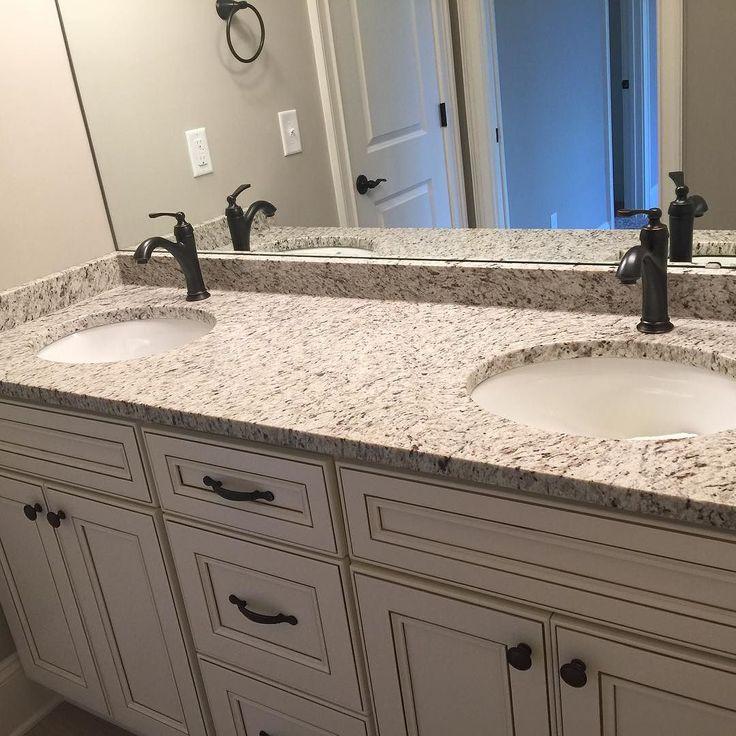Giallo Ornamental Bathroom Gialloornamental