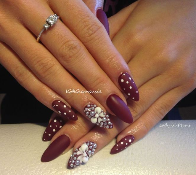 Love these! Perfect for the holidays!