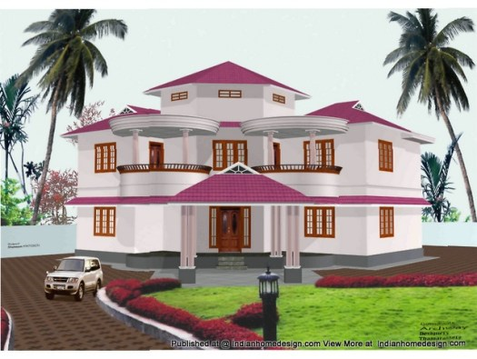 Exterior Paint Ideas For Indian Houses | Home Painting on bedroom ideas india, living room ideas india, home decorating ideas india,