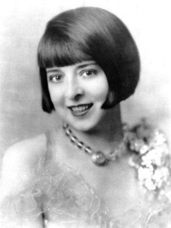 17 Best Images About Silent Screen Actresses On Pinterest