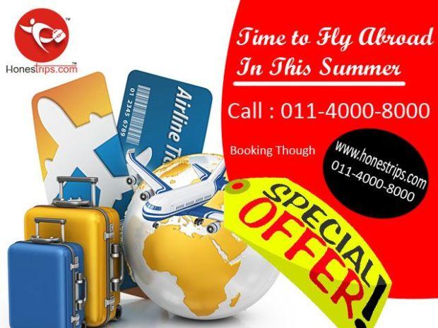 Aarp+Travel+Insurance