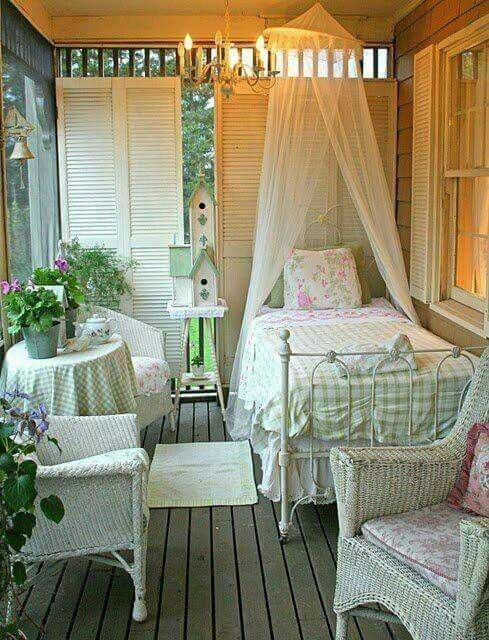 She Shed Home Interior Pinterest Tiny Houses And Shabby