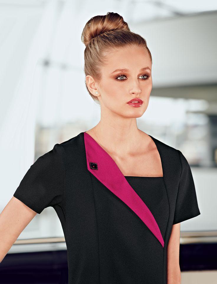 62 best images about Uniform on Pinterest Florence Hair