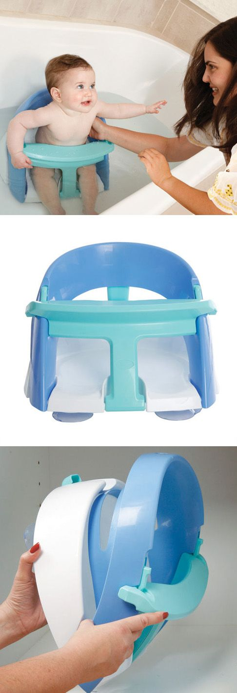 25 Best Ideas About Baby Bath Seat On Pinterest Bath