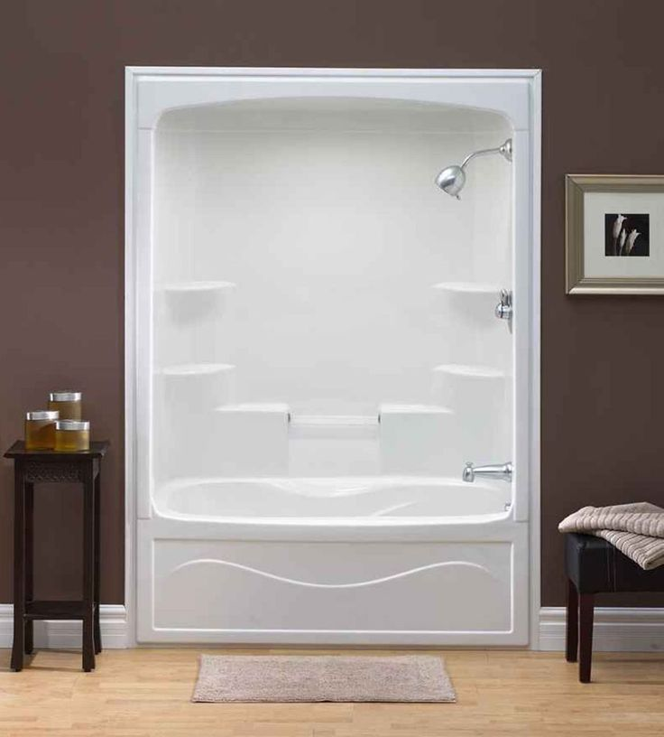 1000 Ideas About Acrylic Tub On Pinterest Showers Master Bath Remodel And Master Bathrooms