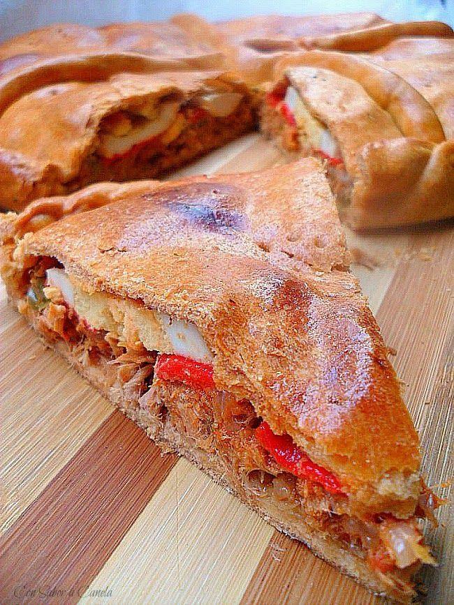 De Comidas De Dieta en Pinterest | Planes de menú de dieta, Planes de ...
