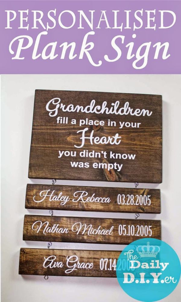 25+ best Grandma Sayings ideas on Pinterest