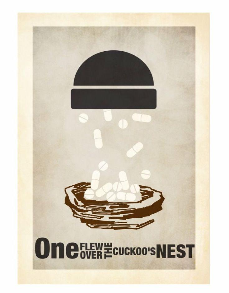 Poster do filme Nest