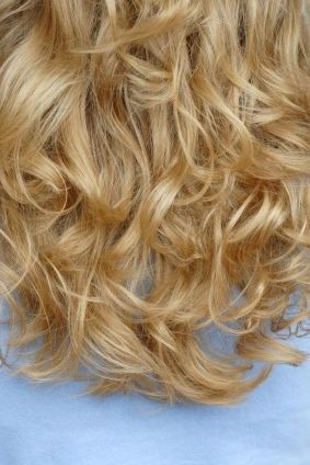 25 best ideas about spiral curls on pinterest permanent curls perms and tight spiral curls