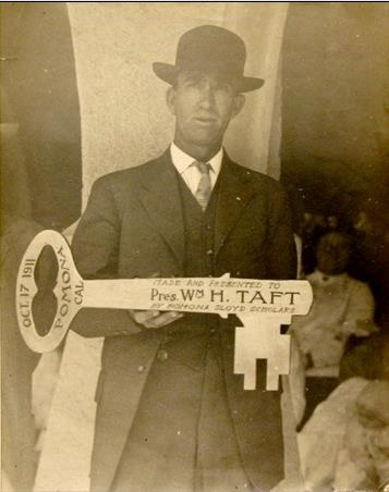 50 Best Images About William H Taft 27 On Pinterest