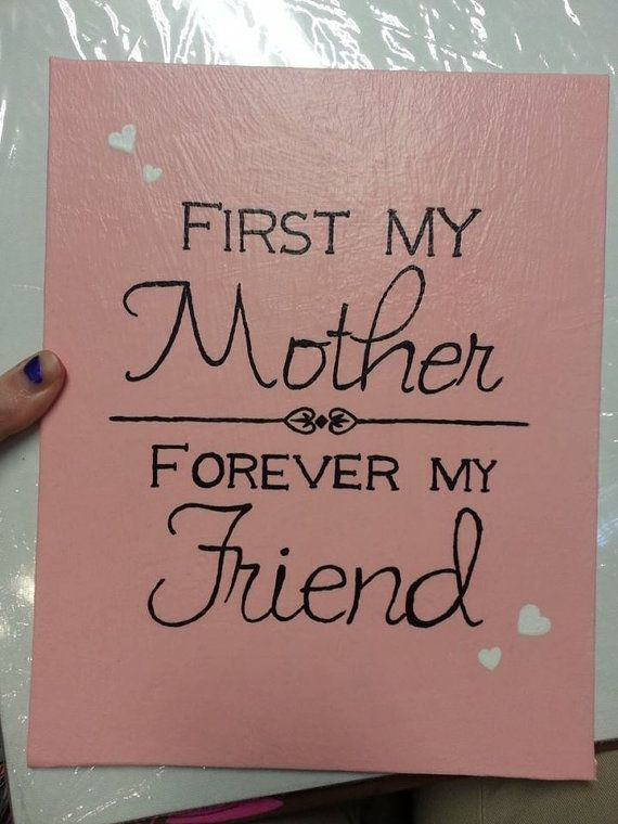 25+ best ideas about Mom birthday cards on Pinterest | Mom ...