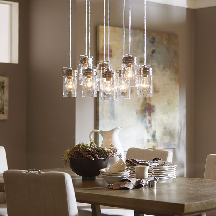 Illuminated Style A Collection Of Ideas To Try About Design Brushed Nickel Semi Flush
