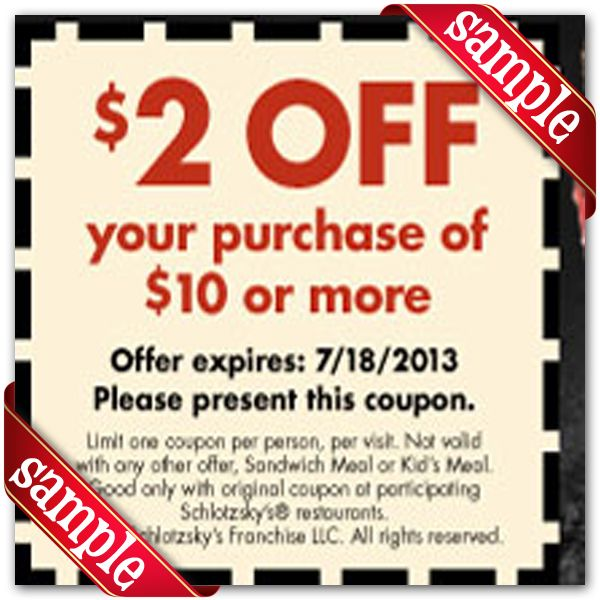 705 Best Images About Printable Coupons On Pinterest