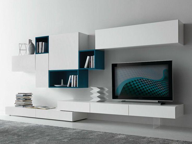 Porta Tv A Parete Ikea Cool Mensole Porta Tv Ikea Ikea Usa