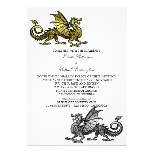 1000 Ideas About Dragon Wedding On Pinterest Dragon