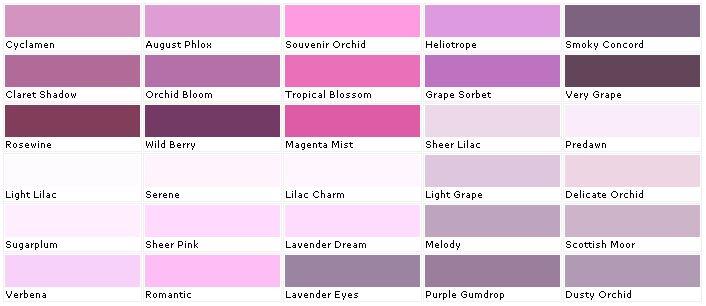 47 best paint charts valspar images on pinterest on valspar paint color chart id=64857