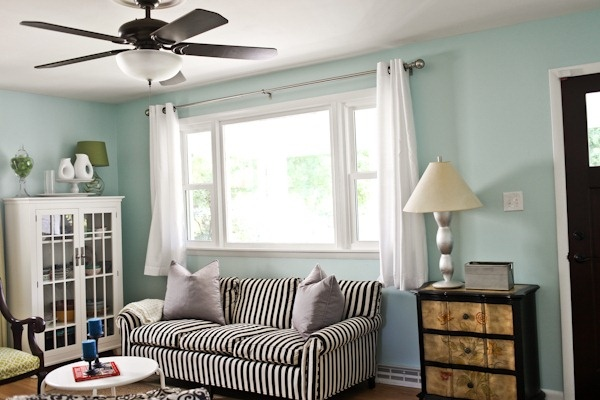 Short Curtains In Living Room Curtain Inspiration Pinterest Curtain Rods Colors And