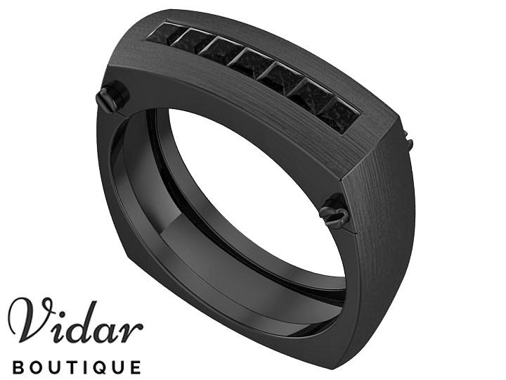 Unique Male Wedding Bands Simple Male Wedding Bands