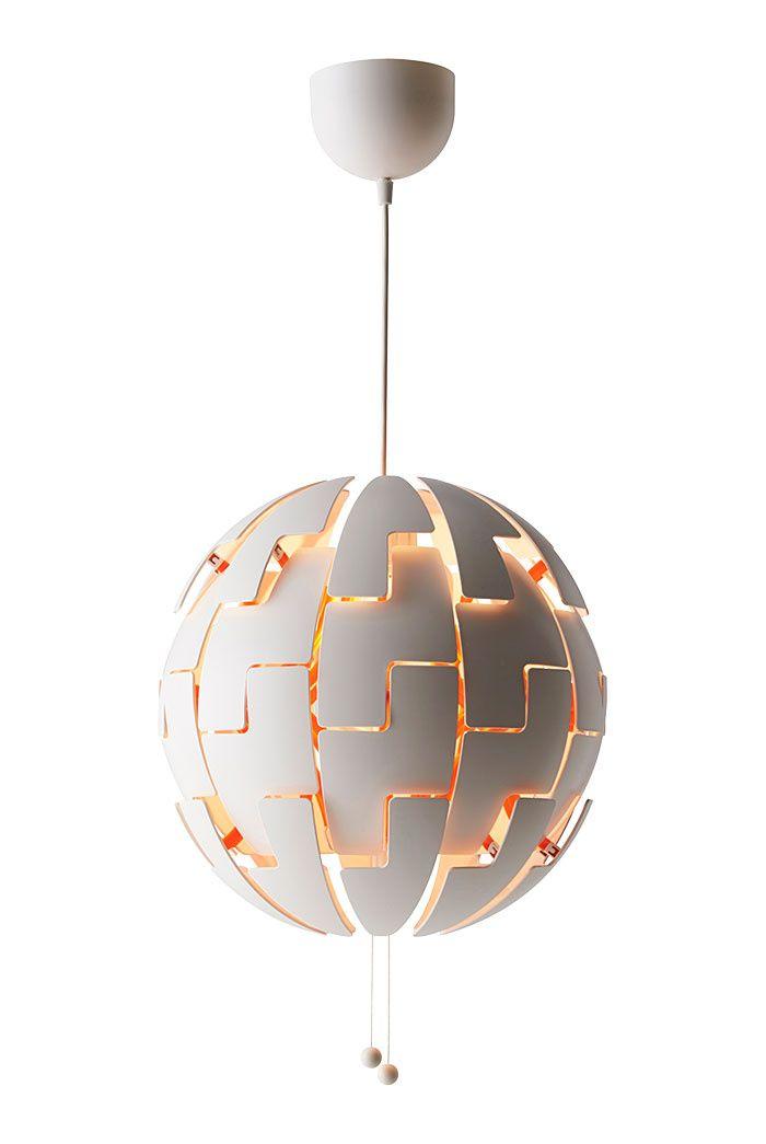 Lampadaire Design Pas Cher Ikea