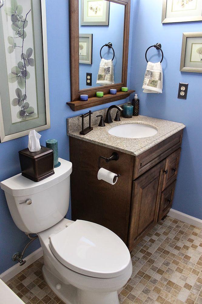 20 best images about creative bathroom on pinterest on bathroom renovation ideas diy id=23434