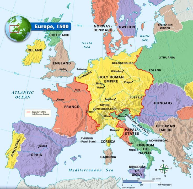 Medieval Europe Map Activity.Europe Map Activity Eureka Lessons