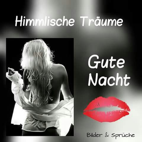 17 Best Images About Gute Nacht Bilder On Pinterest Good