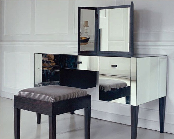 118 Best Images About Dressing Table On Pinterest
