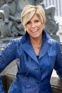 By Suze Orman Spiritual Teacherssoul Providers Pinterest Home Kate Spade And New York