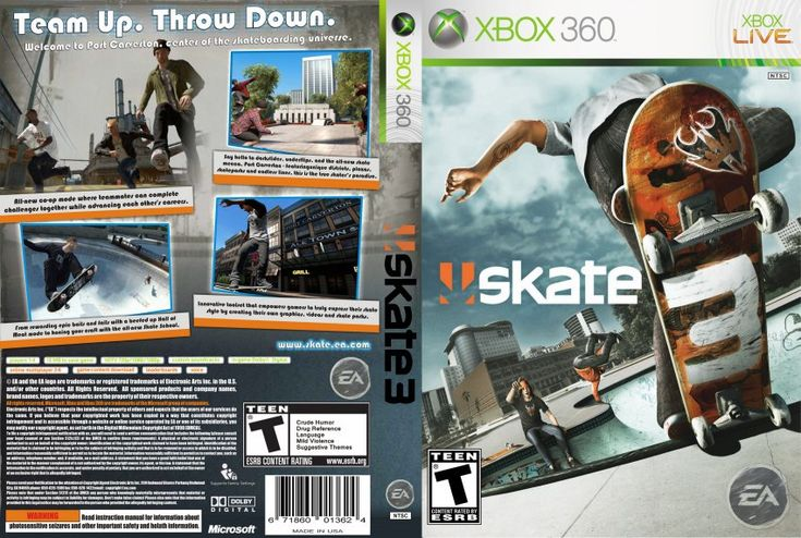 1000 Images About Xbox 360 Kinect Games On Pinterest