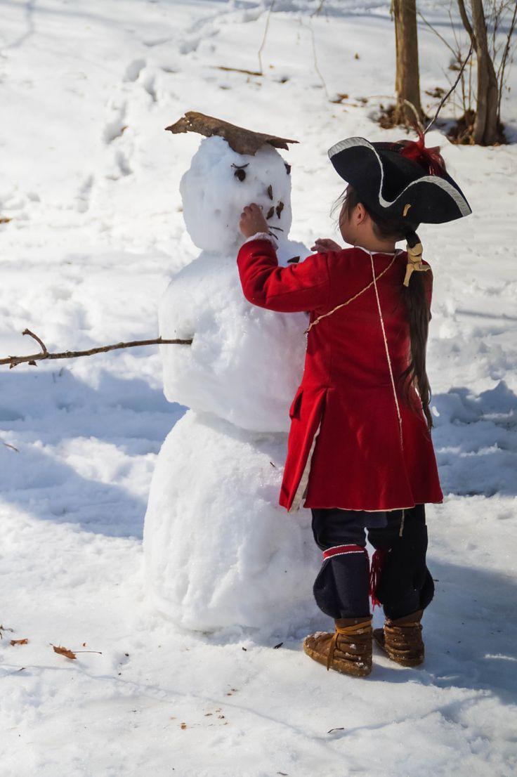 17 Best Images About Real Snowmen On Pinterest Snowmen
