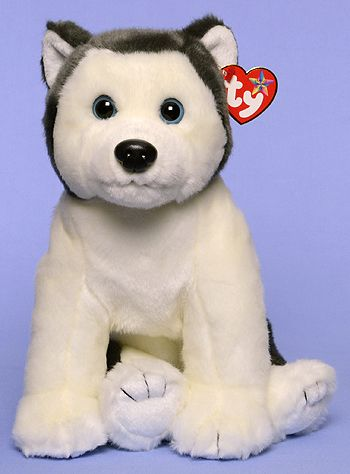 18 Best Images About Beanie Babies On Pinterest Reindeer