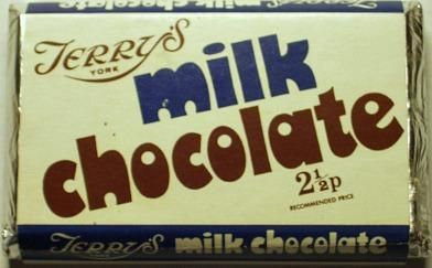 17 Best Images About Old Chocolate Bars On Pinterest Bar