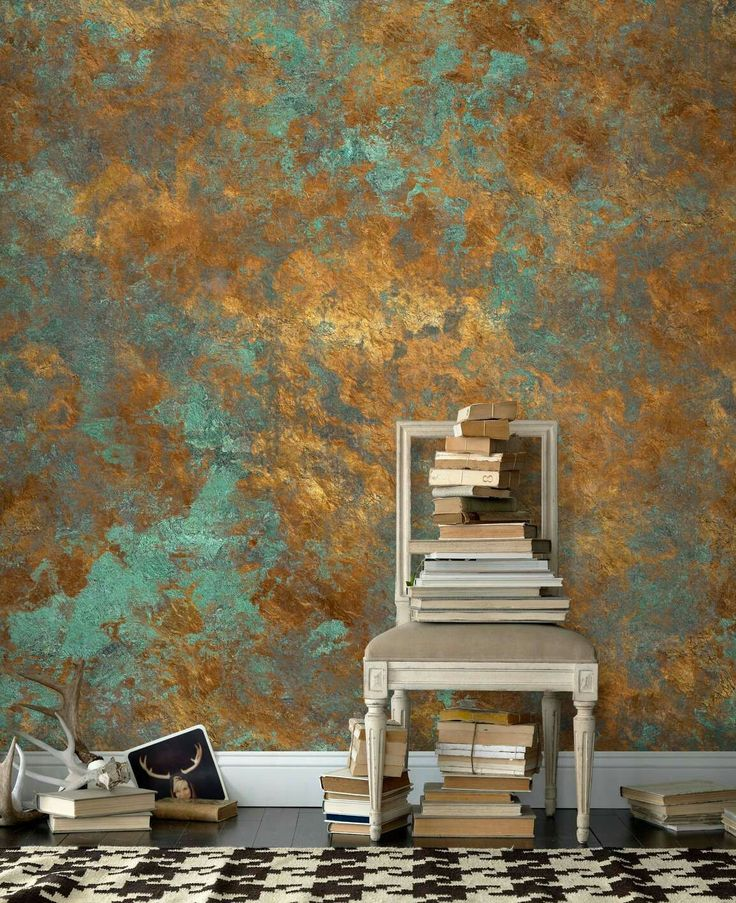 7307 best images about dreamy decorative walls on on wall paintings id=75058