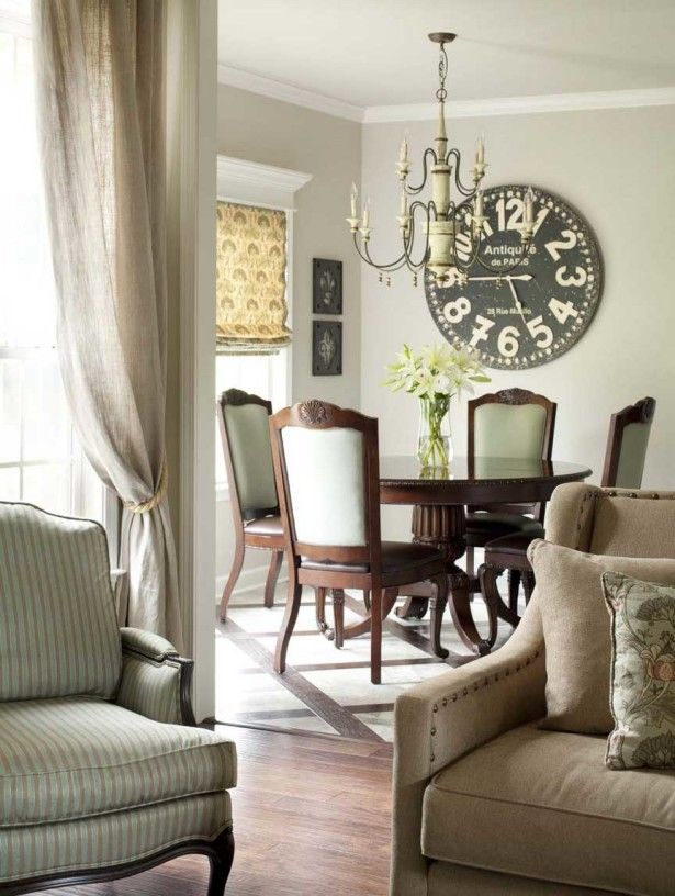 219 best images about large wall clock decor on pinterest on large wall art id=15483