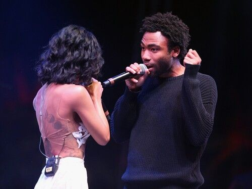 1000+ images about Childish Gambino (Donald Glover) on ...