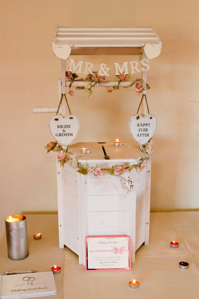 Wedding Wishing Well Wedding Ideas Pinterest Wedding Wells And Salems Lot