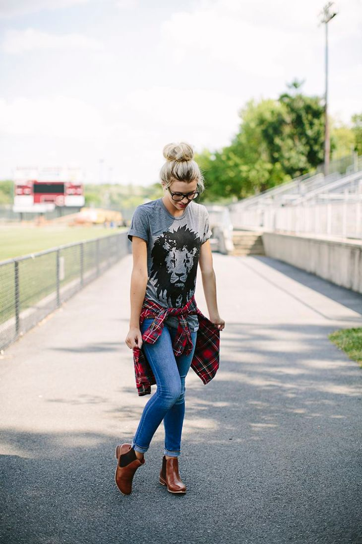 best MyStyle images on Pinterest