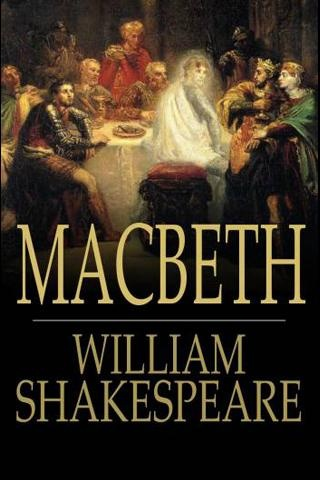 1000+ images about Shakespeare Festival on Pinterest ...