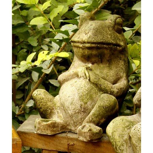 68 Best Images About FrogsDecorative On Pinterest Frogs Mosquito Trap And Yard Art