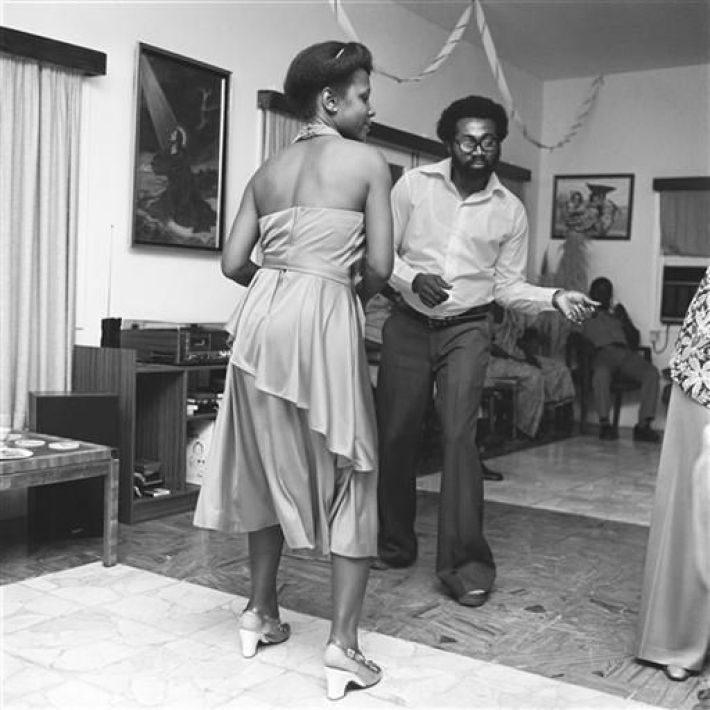 16 Photos Of Ghana In The Seventies That Will Make You