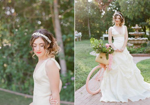 1000+ Ideas About English Garden Weddings On Pinterest