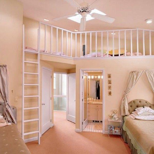 dream bedroom quiz | memsaheb.net