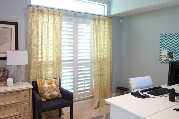 17 Best Images About Curtains Amp Drapes By Tonic Living On
