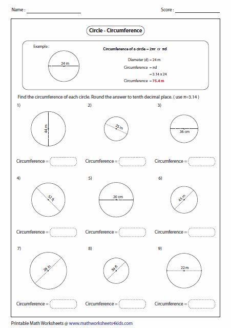 Image Result For Math Worksheets Free 6th Grade