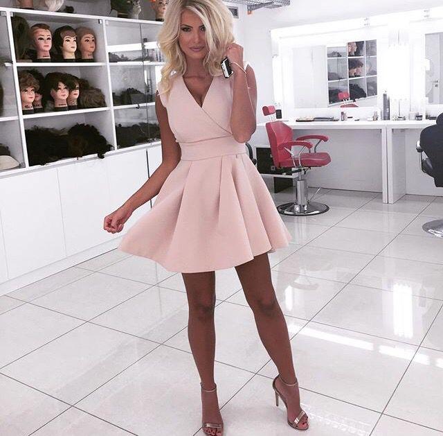 Marina Vjollca Albanian Beauty Pinterest