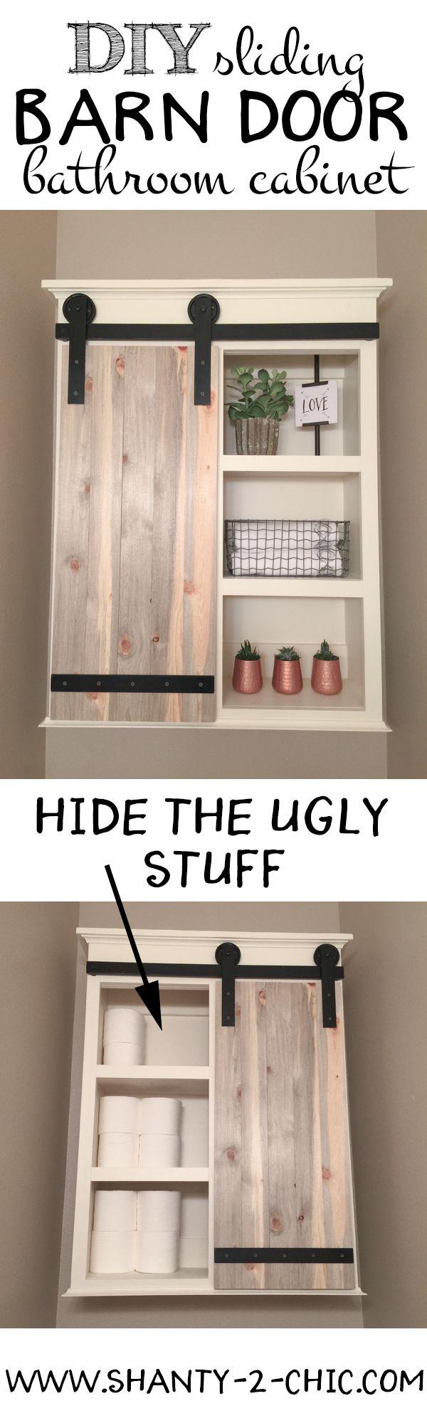 best House Ideas images on Pinterest