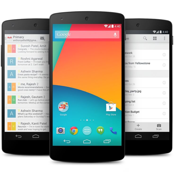 Image Result For Top  Custom Roms For Galaxy