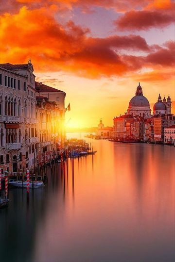 Image result for 10. Venice, Italy